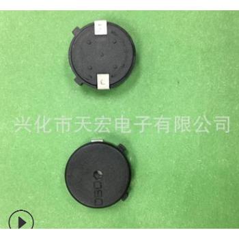 供应台湾原装现货OBO-17240SA OBO-17240SB贴片蜂鸣器(实价为准)