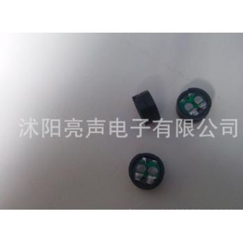 超薄1,2054无缘电磁式蜂鸣器,厂价直销,质量保证,客户认可。