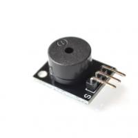 小型无源蜂鸣器模块 KY-006 适用