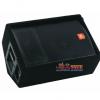 美国 JRX112 舞台演出 专业音箱 12寸 KTV 返听 监听 音响