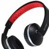跨境爆款歌尚785头戴式耳机mp3电脑手机通用立体声音乐面条耳机