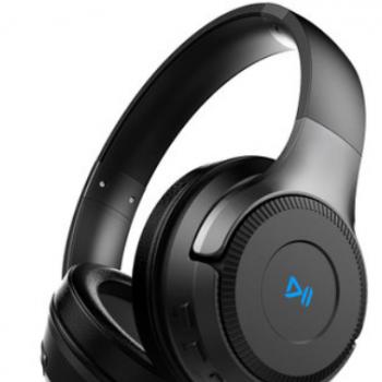 狂热者/ZEALOT B26T 新款头戴式无线蓝牙音乐防噪运动旋转式耳机