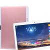 跨境电商平板电脑礼品定制LOGO系统切换wifi4G智能平板电脑批发