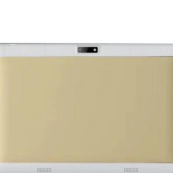 供应 10寸平板电脑IPS屏学习机 WiFi上网G4通话系统定制平板电脑