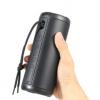 S19新款上市 自行车户外防水音箱 便携音箱 4欧10W立体声跨境专供