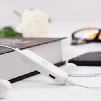 新款S6无线蓝牙耳机运动迷你双立体声入耳式通用爆款4.1蓝牙耳机