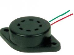 军品元器件采购2-静电同步