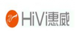 Hivi惠威