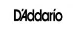 达达里奥D'Addario