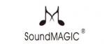 声美Soundmagic