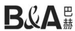 巴赫B&A