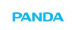 熊猫电视PANDA