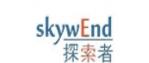 探索者skywend