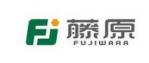 藤原fujiwara