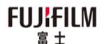 FUJIFILM富士
