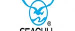 海鸥SEAGULL