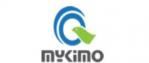 MYKIMO