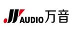 万音JY AUDIO