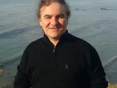 Michele Marani