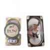 厂家大量供应5090外磁防水8欧5W喇叭扬声器