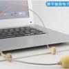 厂家供应头戴麦克风 多功能扩音话筒电容麦 头戴式教师扩音器