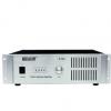 爱尚课 R-10G公共广播系统纯后级功放大功率1000W定压广播功放机