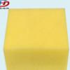 辉晟定制沙发海绵垫 沙发包装海绵 高密高弹海绵垫 加工定制