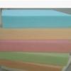 辉晟供应椅子坐垫海绵 包装海绵 低密度、中密度、高密度海绵