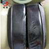 厂家生产加工吸塑成型耳机套 液体硅胶皮耳套航空耳套