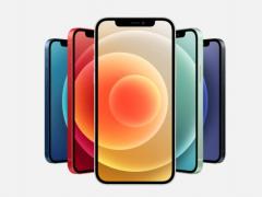 苹果iPhone 11新包装盒曝光:耳机、充电头均取消