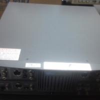 二手AP SYS-2322A音频分析仪 sys2322 美国AP sys-2322