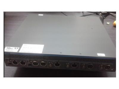ATS-2 美国AP ATS-2音频分析仪 ATS2