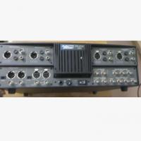 SYS2722 美国AP SYS-2722音频分析仪