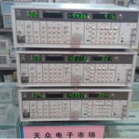 音频分析仪 VP-7723d (松下) vp7723d vp7723