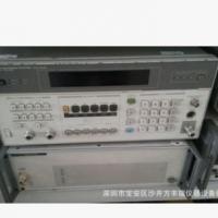 供应二手安捷伦Agilent U8903A音频分析仪