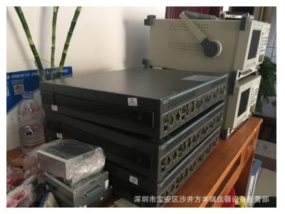 供应!二手ATS-2 AudioPrecision|音频测试仪