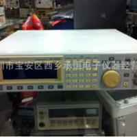 供应二手日本建伍VA2230A音频分析仪