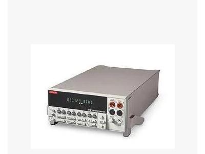 吉时利2015-P-J音频分析万用表 吉时利分析万用表 吉时利万用表