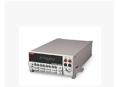 吉时利2015-P音频分析万用表 吉时利分析万用表 吉时利万用表