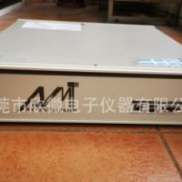 租售二手原装机日本松下VP-7670T音频分析仪