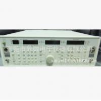 租售 回收 日本松下VP7724A VP-7724A 音频分析仪