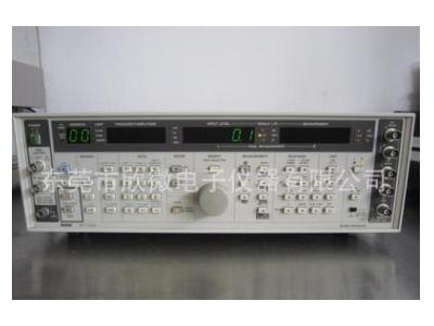 出售二手levear VP7727D VP-7727D音频分析仪