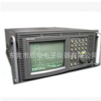 出售二手泰克 VM700T VM700A视音频分析仪