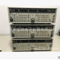 出售松下VP7723A VP-7723B VP7723D音频分析仪