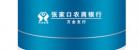 深圳亿上亿科技有限公司