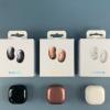 Buds Live真无线R180蓝牙耳机无线充电功能质量稳定工厂直销