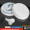 爆款私模 无线蓝牙耳机TWS 5.0 跨境电商专共 亚马孙爆款 OEM定制