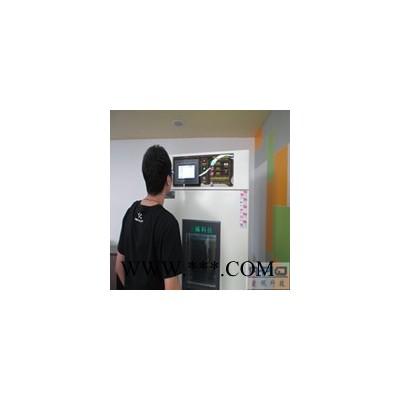 爱佩科技AP-HX 蓝牙耳机led恒温恒湿实验箱