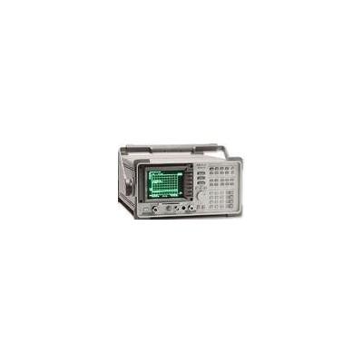 供应hp8592b频谱仪维修 示波器、扫频仪、电源、