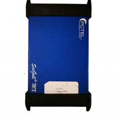 全新PCTEL 扫频仪出租与销售